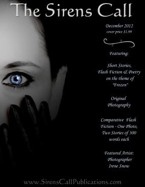 2012_December_ezine_cover_FINAL