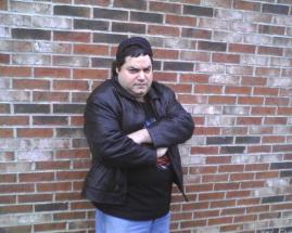 Me_looking_badass_2