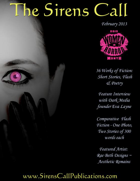 2013_February_ezine_cover_FINAL