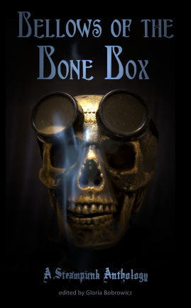 BellowsoftheBoneBox_FrontCover