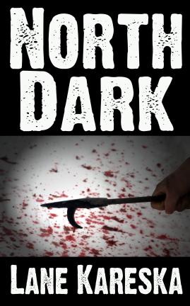 North Dark by Lane Kareska