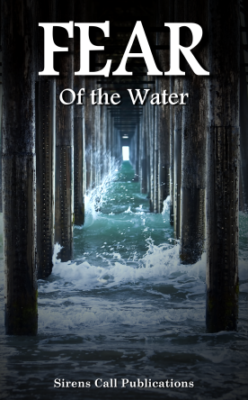 FOTW_Front_cover