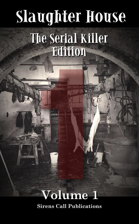 SH_SKE_V1_Front_cover
