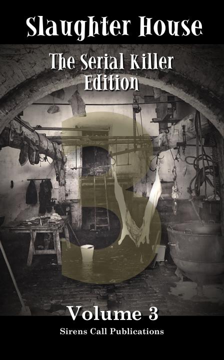 SH_SKE_V3_Front_cover