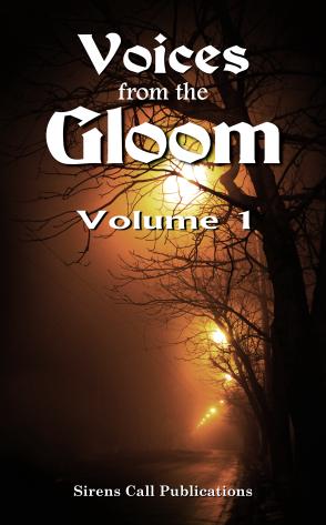 VFTG_Vol1_Final_Front_cover