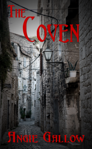 TheCoven_Final_cover_front