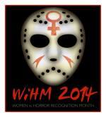 WiHM2014_logo