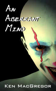 KenMacGregor_AnAberrantMind_FrontCover