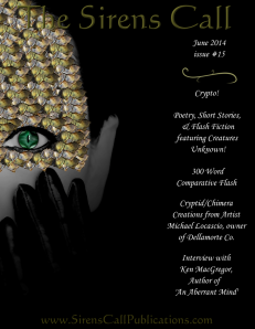 2014_June_ezine_cover_FINAL