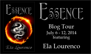 Essence_ElaLourenco_PostCard