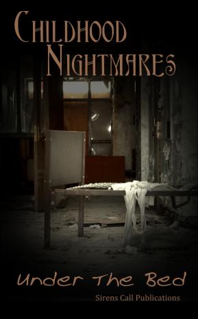 ChildhoodNightmares_FrontCover_V2