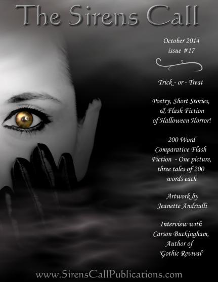 2014_October_ezine_cover