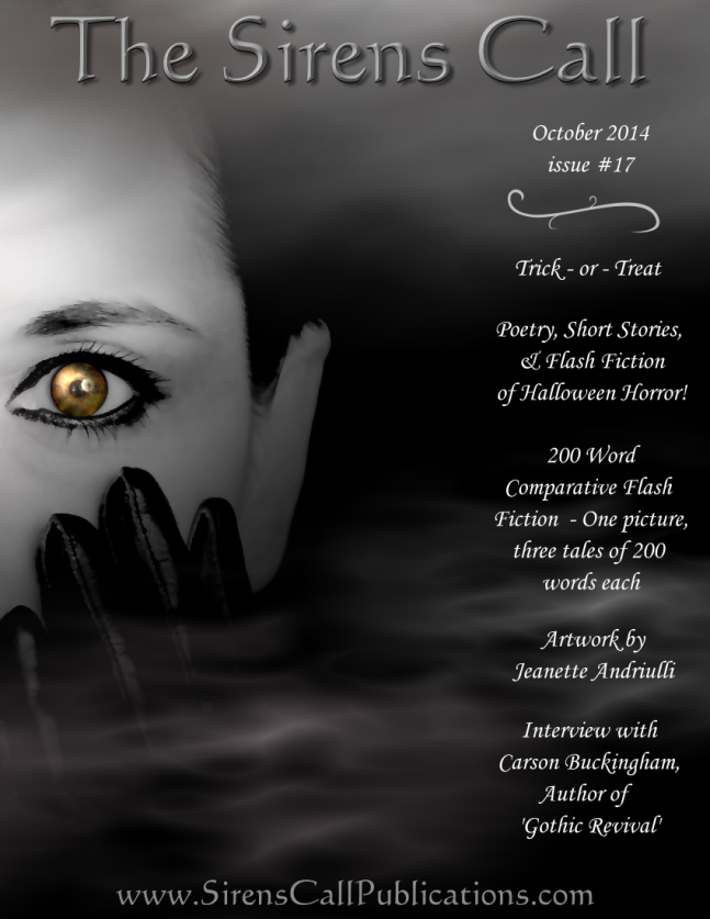 2014_October_ezine_cover