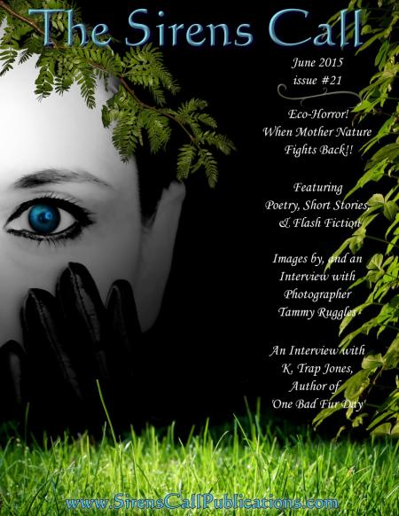 2015_June_ezine_cover_V1