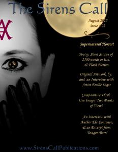 2015_August_ezine_cover