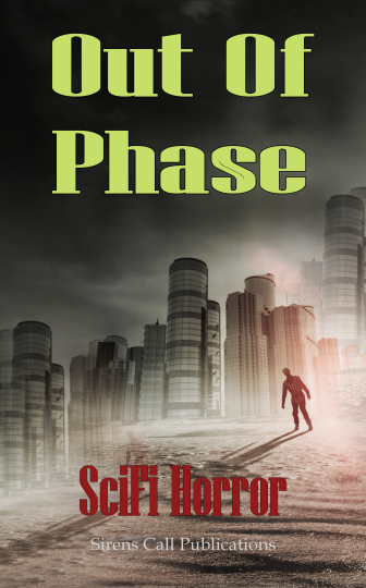 OutOfPhase_Front_Cover