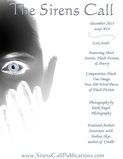 2015_December_ezine_cover.png