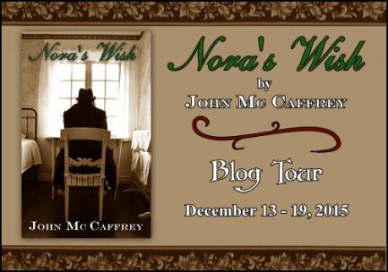 NorasWish_JohnMcCaffrey_BlogTour_badge