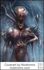 Monster_Brawl_ph