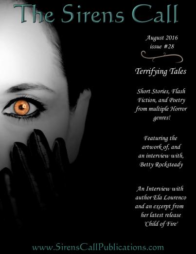 2016_August_ezine_cover