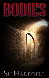 Bodies_SuHaddrell_Cover.png
