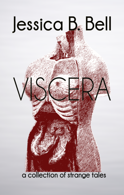Viscera_FrontCover.png