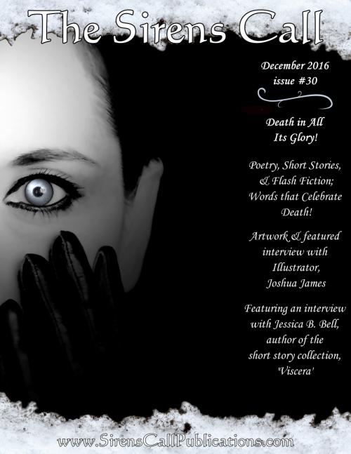 2016_december_ezine_cover_final-_02