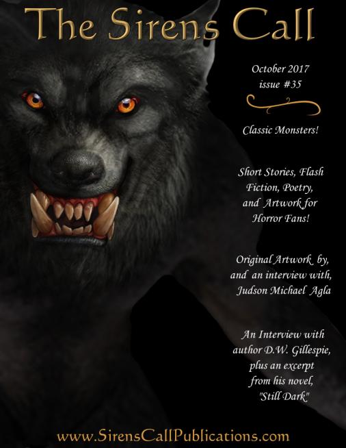 2017_October_ezine_cover