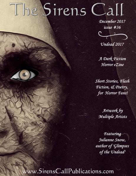 2017_December_ezine_cover