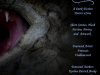RELEASE: The Sirens Call Issue #44 'Can You Feel It?' | #Horror #DarkFic #FREE #eZine@Sirens_Call