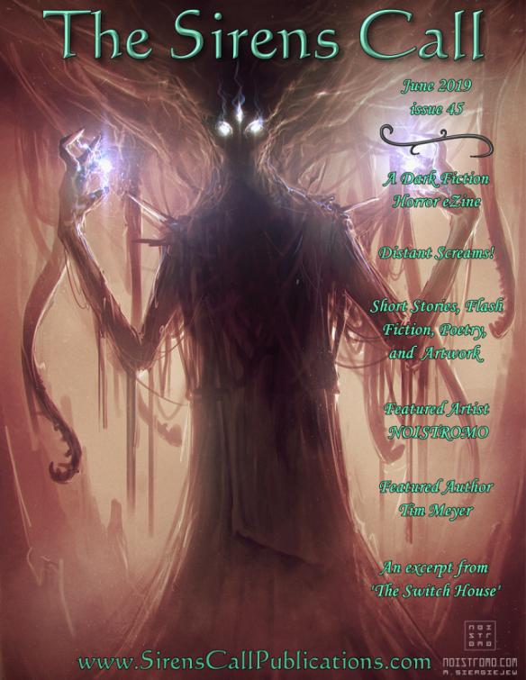2019_June_ezine_cover