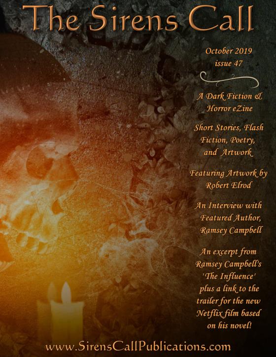 TheSirensCall_eZine_Issue47_cover
