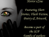 OPEN SUBMISSIONS: The Sirens Call – issue 51 Halloween/Fall 2020| #Horror #eZine #OpenCall #Reprints Welcome #fiction #stories #poetry @Sirens_Call