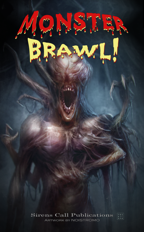 MonsterBrawl_Front_Cover_final_promo