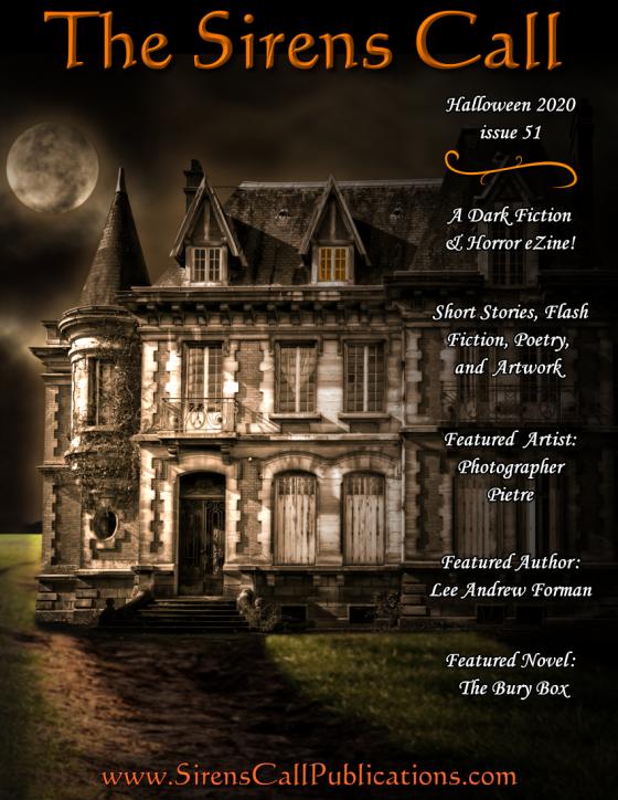 2020_October_ezine_cover